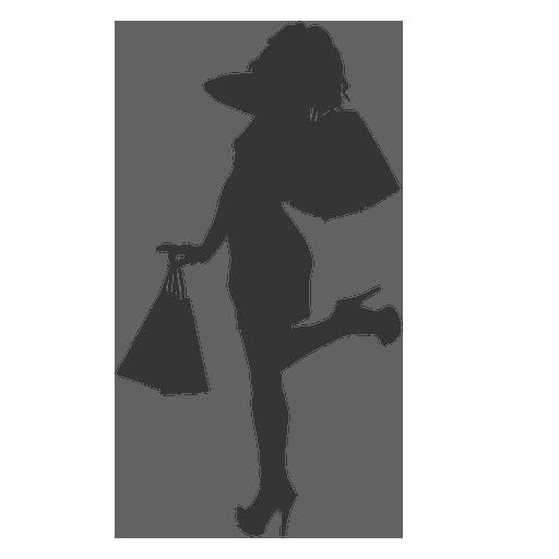Modas Luna tiendas de ropa y complementos para mujer
